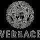 الصورة الرمزية من versace