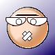 Illustration du profil de carguestungeithay