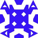 Group logo of Calendar Girl: Volume 2 free ebook