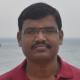 Profile picture of Jageshmk