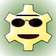 Illustration du profil de Turgeon Lapointe Marjo