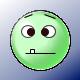 Misty Holt profil avatarı
