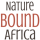 Profile picture of Nature Bound Africa