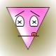 Profile picture of Deadmanlegal