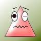 Illustration du profil de nistwyndrickspelrent