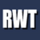 Profile picture of rwt
