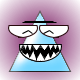 Рисунок профиля (anka1zav)