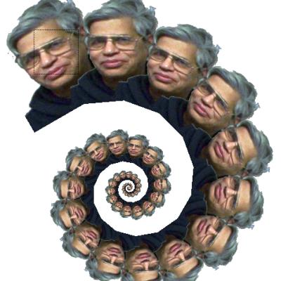 Mukkai Krishnamoorthy