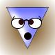 Profile picture of casper Ragany