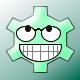 Рисунок профиля (manch77)