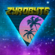Profile picture of zyrobyte