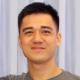 Profile picture of Do Ha Son