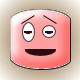 Profile picture of site author lisadamar