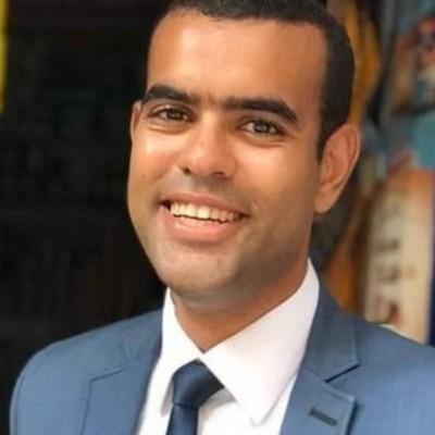 mahmoud kahlawy