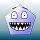 Illustration du profil de jeanlouisvaucelle