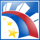Profile picture of Philippine Outsourcing