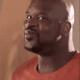 Avatar of Carmelo