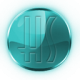 Avatar of Hypesol