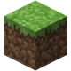 Avatar of MinecrafterX2