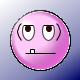 Рисунок профиля (newmodk)