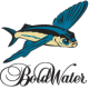Profile picture of boldwater