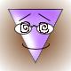 Profile picture of Annett Scrivener
