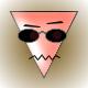 Avatar of F1rchik