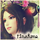Foto del profilo di kaihime