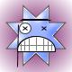 Profile picture of Beatris Cross