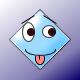Profile picture of Muddy