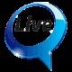 Profile picture of livehelpnow