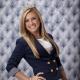 Profile photo of Kelsey Benson