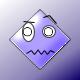 Profile photo of HalObriX