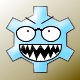 Illustration du profil de thierry
