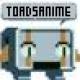 Profile picture of Toadsanime