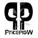 Profile picture of priceplow