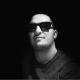 Profile picture of Bobi Ivanov
