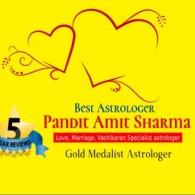 Foto del profilo di Amit