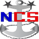 Profile picture of navycs