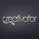 Profile picture of creativator