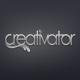 Profile picture of creativator