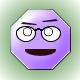 Profile picture of 张sim6730714oyn