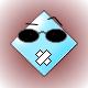 Avatar of pushpendra88