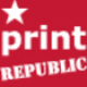 Profile picture of print_republic