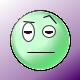 Profile picture of Denese Kindel