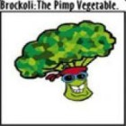 brockoli