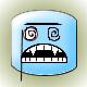 Illustration du profil de Vaughan Nunez