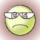 Рисунок профиля (Леха)