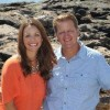 Lifestyle Blog-              Chris & Dana Whittaker