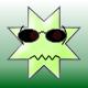 dlsk profil avatarı